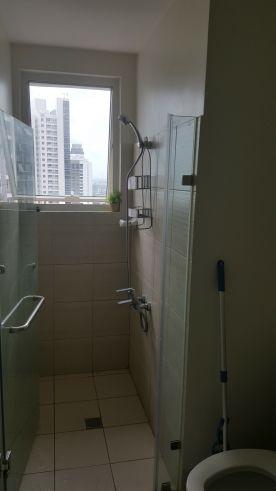 2 bedroom condo unit for Sale in The Grand Midori, Legazpi Village Makati City (9)