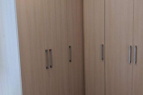 2 bedroom condo unit for Verve Residences Tower 2, BGC, Taguig City (1)