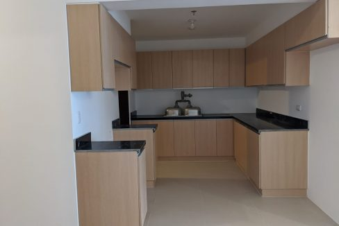 2 bedroom condo unit for Verve Residences Tower 2, BGC, Taguig City (10)