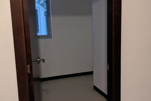 2 bedroom condo unit for Verve Residences Tower 2, BGC, Taguig City (12)