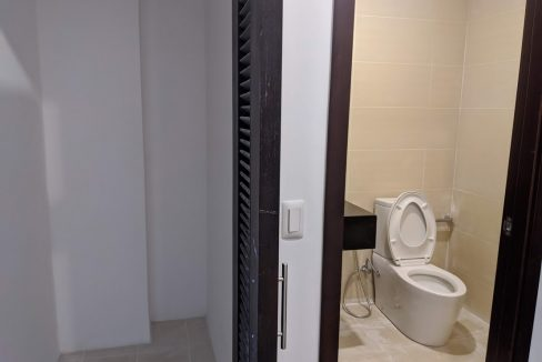 2 bedroom condo unit for Verve Residences Tower 2, BGC, Taguig City (14)