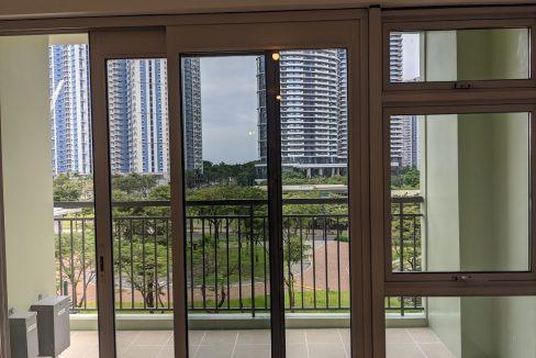 2 bedroom condo unit for Verve Residences Tower 2, BGC, Taguig City (16)