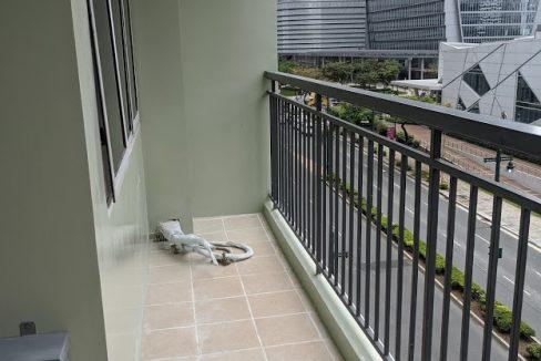 2 bedroom condo unit for Verve Residences Tower 2, BGC, Taguig City (18)