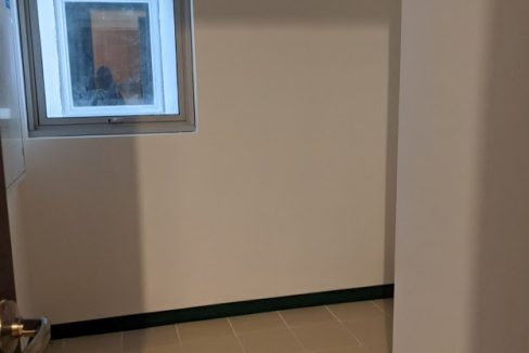2 bedroom condo unit for Verve Residences Tower 2, BGC, Taguig City (19)