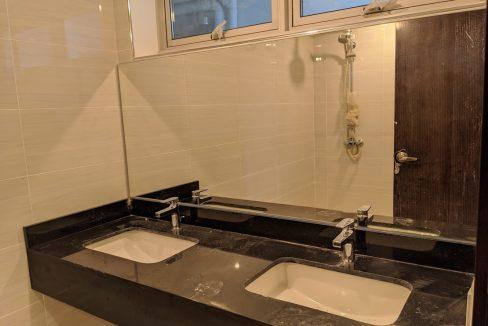 2 bedroom condo unit for Verve Residences Tower 2, BGC, Taguig City (2)