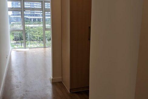 2 bedroom condo unit for Verve Residences Tower 2, BGC, Taguig City (21)