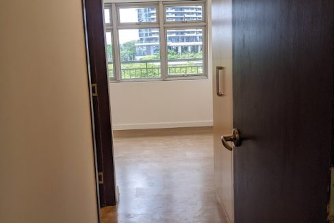 2 bedroom condo unit for Verve Residences Tower 2, BGC, Taguig City (4)