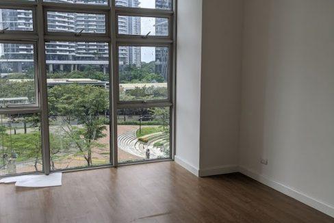2 bedroom condo unit for Verve Residences Tower 2, BGC, Taguig City
