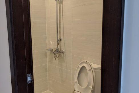 2 bedroom condo unit for Verve Residences Tower 2, BGC, Taguig City (5)