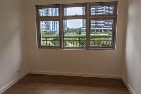 2 bedroom condo unit for Verve Residences Tower 2, BGC, Taguig City (6)