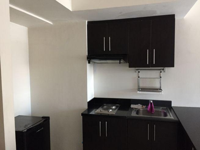 2 bedroom for sale in BELTON PLACE, Makati, Metro Manila (1)