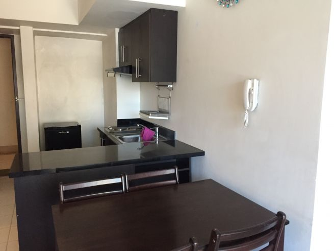 2 bedroom for sale in BELTON PLACE, Makati, Metro Manila (2)