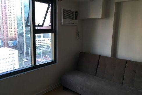 2 bedroom for sale in BELTON PLACE, Makati, Metro Manila (4)