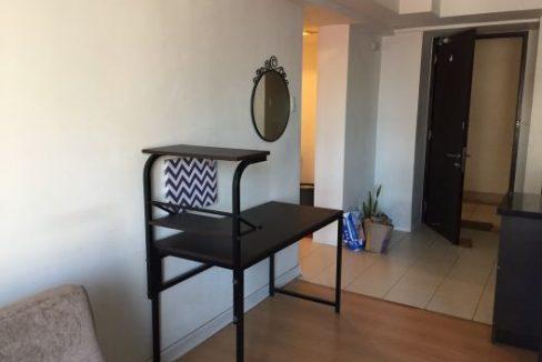 2 bedroom for sale in BELTON PLACE, Makati, Metro Manila (6)