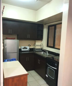 2 bedroom unit for Rent CYPRESS TOWERS Taguig City (2)