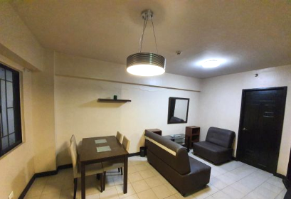 2 bedroom unit for Rent CYPRESS TOWERS Taguig City (3)