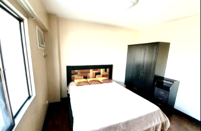 2 bedroom unit for Rent CYPRESS TOWERS Taguig City (5)