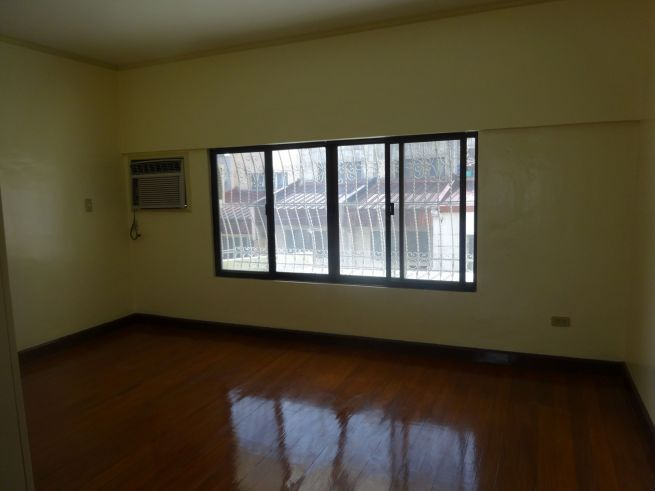3 Bedrooms Townhouse for Sale in Citylane Townhouses, Pasig City (12)