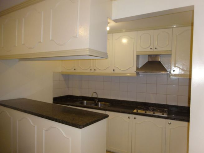 3 Bedrooms Townhouse for Sale in Citylane Townhouses, Pasig City (13)