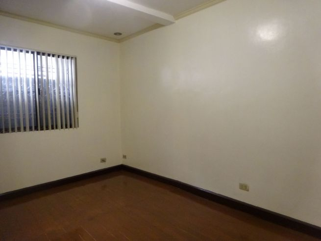 3 Bedrooms Townhouse for Sale in Citylane Townhouses, Pasig City (14)