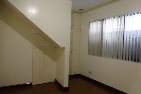 3 Bedrooms Townhouse for Sale in Citylane Townhouses, Pasig City (16)