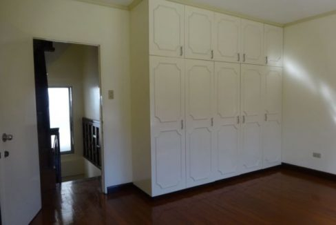 3 Bedrooms Townhouse for Sale in Citylane Townhouses, Pasig City (3)