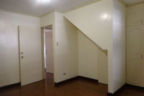 3 Bedrooms Townhouse for Sale in Citylane Townhouses, Pasig City (5)
