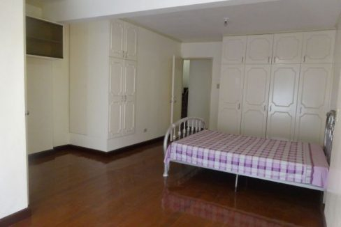3 Bedrooms Townhouse for Sale in Citylane Townhouses, Pasig City (6)