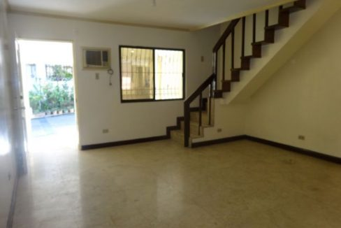 3 Bedrooms Townhouse for Sale in Citylane Townhouses, Pasig City (8)