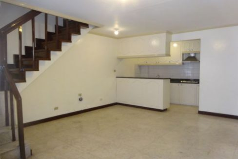 3 Bedrooms Townhouse for Sale in Citylane Townhouses, Pasig City (9)