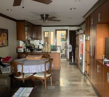 3 bedroom Townhouse unit for Sale in Tierra Nueva Village, Cupang Muntinlupa (1)