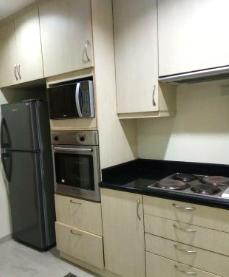 3 bedroom condo unit for Rent in Penhurst Park Place, BGC Taguig City (11)