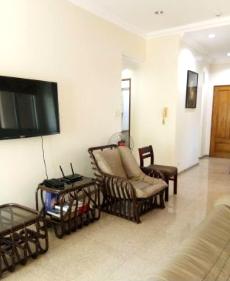 3 bedroom condo unit for Rent in Penhurst Park Place, BGC Taguig City (12)