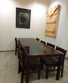 3 bedroom condo unit for Rent in Penhurst Park Place, BGC Taguig City (2)