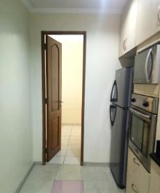 3 bedroom condo unit for Rent in Penhurst Park Place, BGC Taguig City (5)