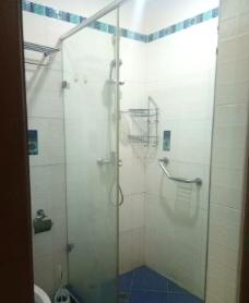 3 bedroom condo unit for Rent in Penhurst Park Place, BGC Taguig City (9)