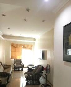 3 bedroom condo unit for Rent in Penhurst Park Place, BGC Taguig City