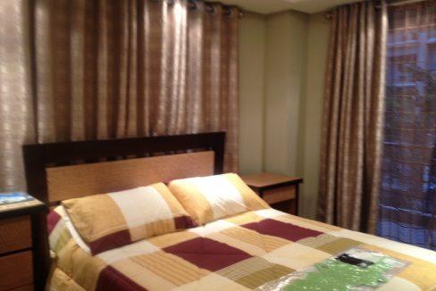 3 bedroom unit for sale in Mckinley Garden Villas, Taguig City (4)