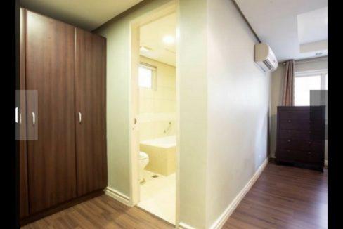 3 bedroom unit for sale in Mckinley Garden Villas, Taguig City (5)