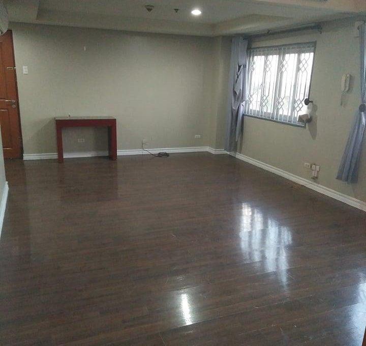 3 bedroom with loft for sale in Mckinley Hill Garden Villas , Mckinley Hill, Taguig City! (3)