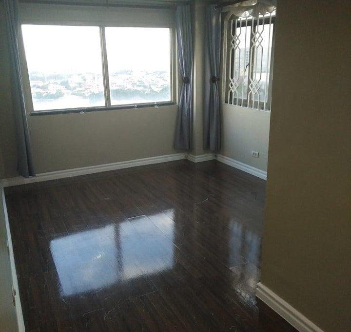 3 bedroom with loft for sale in Mckinley Hill Garden Villas , Mckinley Hill, Taguig City! (5)