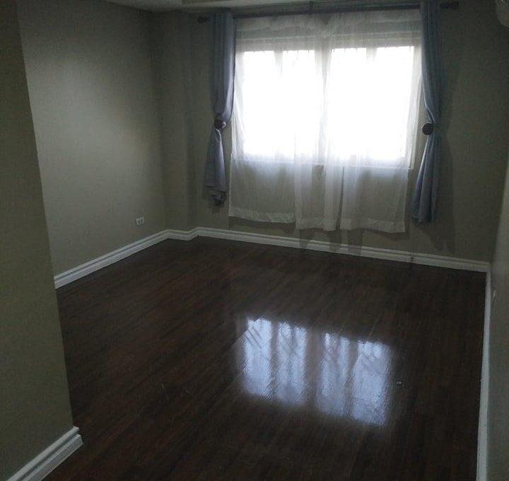 3 bedroom with loft for sale in Mckinley Hill Garden Villas , Mckinley Hill, Taguig City! (8)