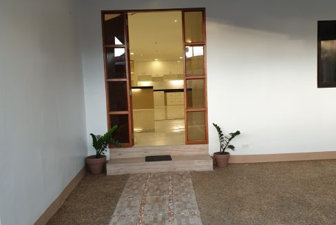 4 Bedrooms House and Lot for Sale in BF Homes Sinagtala, Parañaque City (9)