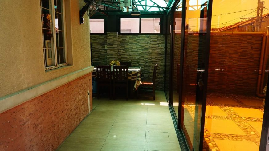 4 Bedrooms House and Lot for Sale in Grenville Residences, Taguig City (12)