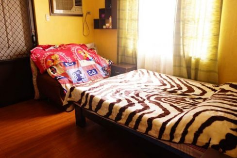 4 Bedrooms House and Lot for Sale in Grenville Residences, Taguig City (8)