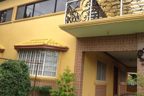 4 bedroom House and Lot for Sale in Pasong Langka, Silang (10)