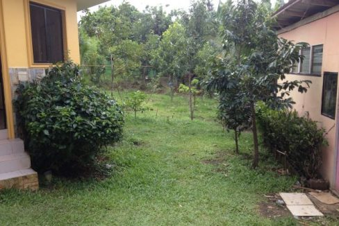 4 bedroom House and Lot for Sale in Pasong Langka, Silang (5)