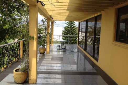 4 bedroom House and Lot for Sale in Pasong Langka, Silang (6)