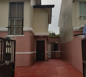 4 bedroom House and Lot for Sale in Somerset Phase 6, Lancaster New City, Barangay Navarro Gen. Trias Cavite (11)