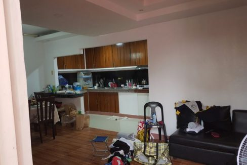 4 bedroom House and Lot for Sale in Somerset Phase 6, Lancaster New City, Barangay Navarro Gen. Trias Cavite (12)